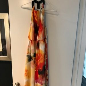 NWT Alice and Olivia Dress